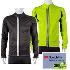 best thermal cycling jacket big and tall men u0027s cycling jackets and windbreakers