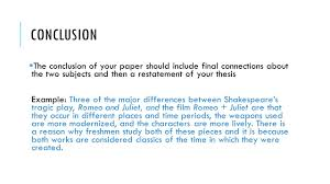 sample of essays of essay conclusion of essay