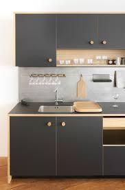 Japanese Kitchen Design Top 25 Best Kitchen Furniture Ideas On Pinterest Natural