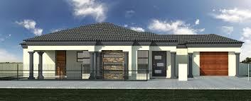 House Plans Designers House Plans Bruce Mactier Building Designers Shepparton House