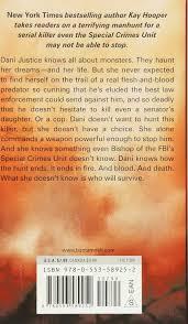 What Is In Law Unit Amazon Com Blood Dreams A Bishop Special Crimes Unit Novel