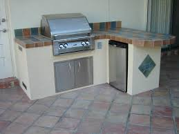 Design Your Own Outdoor Kitchen He Also Won The Small Kitchens Design Your Own Luxury Contemporary