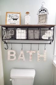 Lighthouse Bathroom Decor by Best 25 Sea Bathroom Decor Ideas On Pinterest Sea Theme