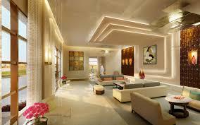european luxury homes european premium collection photo gallery