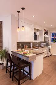 best 25 coffee kitchen decor ideas on pinterest coffee corner