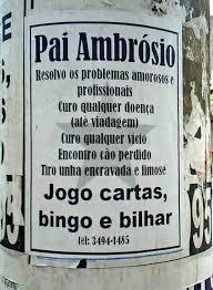 Piano Bar Convívio  - Página 9 Images?q=tbn:ANd9GcQJxe0P-5wkXsQyTMCZ6lzX2RD2QYTS8NO3nmHqBV79XE6KJpC7