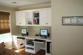 home office home office designs home offices design desks office