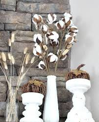 Decorating Country Homes 38 Best Natural Fall Decorating Ideas Images On Pinterest Fall