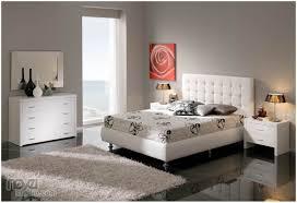 Bedroom Furniture Set King Bedroom White Bedroom Set Cal King Bedroom Queen Bedroom Sets