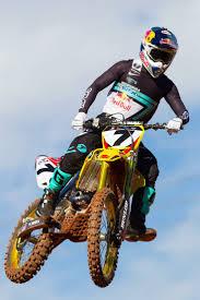 motocross dirt bikes 49 best dirt bikes images on pinterest dirtbikes dirt biking