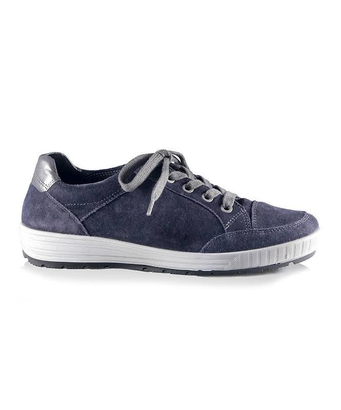 ara Nicole 49493 Sneaker, Adult,