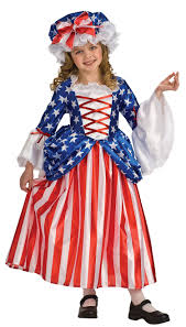 july 4th costumes costume craze
