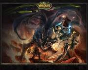 wow - World of Warcraft Photo (14852060) - Fanpop fanclubs