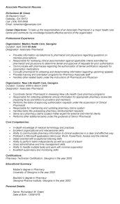 Aaaaeroincus Fascinating Professional Resume Examples Resume     aaa aero inc us Breakupus Outstanding Sample Resume Resume And Career On Pinterest       pharmacy technician sample