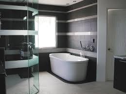 Bathrooms Designs by Trendy Bathroom Designs Home Interior Design