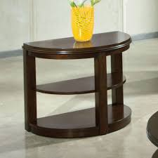 Living Room Table Decor Best  Chalkboard Coffee Tables Ideas On - Living room side table decorations