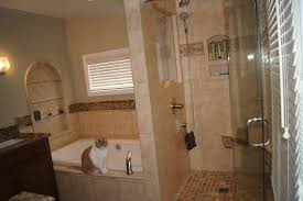 Bathrooms Remodel Ideas 100 Bathroom Remodel Design Ideas Decoration Ideas Amazing