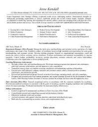 retail sales associate resume sample   Best Resume Gallery Best Resume Gallery   inspirational pictures com retail sales associate resume objective