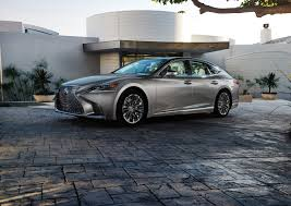 lexus v8 reliability report the future lexus v8 engine plan youwheel your car expert