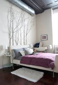 halloween decorations for bedroom 14 diy branch projects home decorating ideas