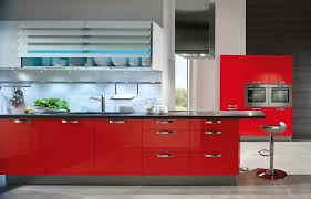 kitchen red grey pattern wooden laminate bar top black granit bar kitchen kitchen red grey pattern wooden laminate bar top black granit mahogany wood cabinet pull