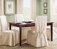covered dining room chairs dining room impressive fabric covered