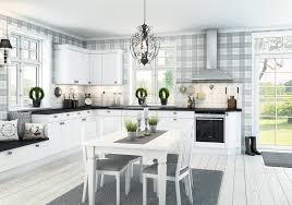 Best Lighting For Kitchen Island by Kitchen Traditional Kitchen Lighting With Kitchen Island