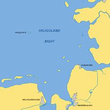 Battle of the Heligoland Bight