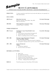 Sample Objectives In Resume For It by Resume Sample For Bartender Waitress Resume Sample And Bartender
