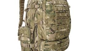 Kelty Map 3500 Condor 3 Day Assault Pack Multicam 3038 Cubic Inch Youtube