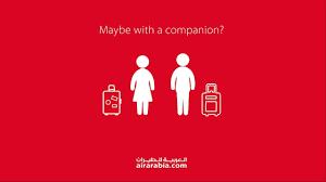 air arabia baggage allowance youtube