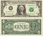"""Curiosidades, simbología """"oculta"""" y mitos tras el billete de dólar ..."""