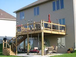 backyard decks and patios ideas best 25 deck builders ideas on pinterest decks patio deck