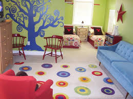 Playrooms Boys U0027 Playroom Ideas Hgtv