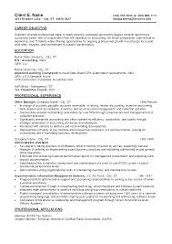 job objective sample resume how to write a objective statement on a resume resume objective resume objectives for entry level positions resume cv cover letter examples of objective statements for