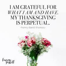 inspirational thanksgiving 9 inspirational quotes about thanksgiving