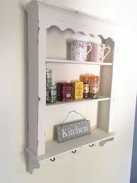 Shabby Chic Kitchen Cabinet 100 Shabby Chic Kitchen Furniture 334 Best Kitchens And