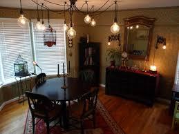 Home Interiors Uk Home Decor Surprising Victorian Living Room Terrace Ideas