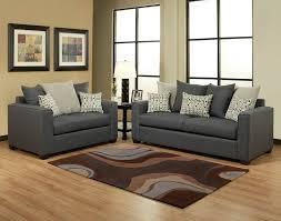 Grey Sofa And Loveseat Set Sofa Sets U2013 West Coast Furniture Outlet Store