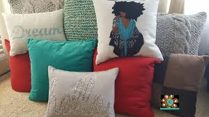Home Decor Orange County by Home Staging In Anaheim Orange County Los Angeles Long Beach