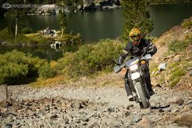 Dirt Bike Gear Reviews Motorcycle Usa