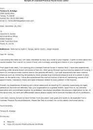 Resume Doc Template Latest CV Format Resume Sales Associate Resume