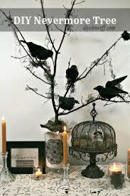 halloween cheap party ideas 270 best beware the birds black u0026 white theme poe u0026 hitchcock