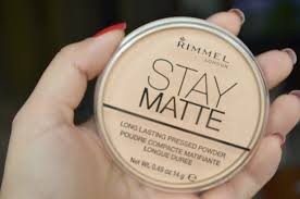 maybelline 39 s fit me concealer is one of those concealers that you can find in many your 39 s favorite s videos because it 39 s true