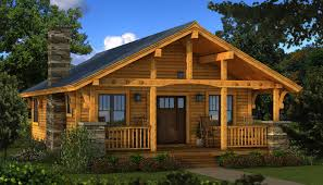 Dwell Home Plans by Home Design Beautiful And Unique Eloghomes Design Ideas