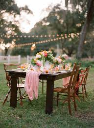 2143 best wedding table settings images on pinterest wedding