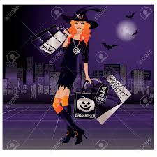 witchcraft stock photos u0026 pictures royalty free witchcraft images