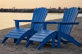 Tommy Bahamas Chairs Fancy Adirondack Chairs Virginia Beach 88 In Tommy Bahama Beach