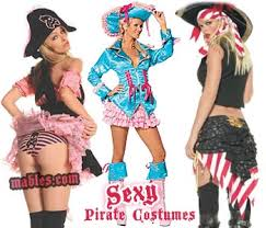 Sexiest Pirate Halloween Costumes Pirate Costumes Pirates Super Halloween Costume