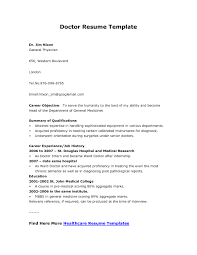 Free Resumes Builder Online by Resume Template Free Maker Builder Online Templates A In